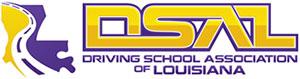 LADrivingSchoolAssociation210818